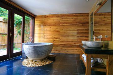 badkamer ontwerpen vlaardingen